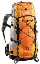 Aspen Sport Borneo 55