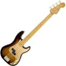Fender Classic 50er Precision Bass