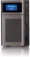 Lenovo EMC px2-300d - 2x 3TB