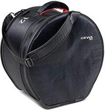 GEWA SPS Gig-Bag TomTom 12x8