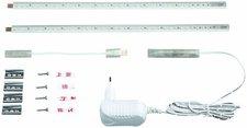 Briloner LED Superline (2540-726)
