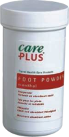 Care Plus Fußpuder 50 g (PZN 00800373)