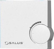 Salus Controls RT 10 Triac