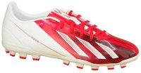 Adidas F10 TRX AG Messi