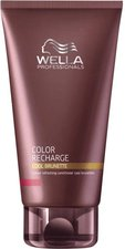 Wella Color Recharge Conditioner Cool Brunette (200 ml)