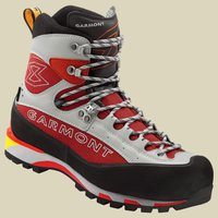 Garmont Tower GTX red/grey