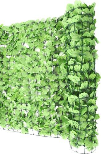 Heute Wohnen Sichtschutzverkleidung 300 x 150 cm