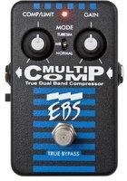 EBS Multi Compressor