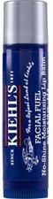 Kiehls Facial Fuel No-Shine Lip Balm (6 ml)
