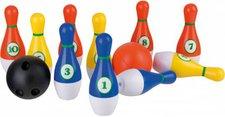 Besttoy Bowling-Set für Kinder (23194)