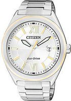 Citizen Eco Drive (AW1174-50A)