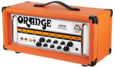 Orange AD-30 HTC Topteil
