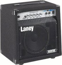 Laney RB-1 Richter