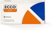 MPG & E Ecco Easy (6 Stk.) +1,50