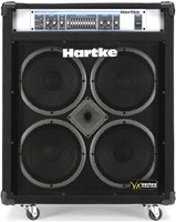 Hartke VX-3500