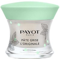 Payot Dr. Payot Solution Pâte Grise (15 ml)
