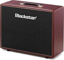 Blackstar Artisan 212