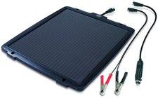 Ring Automotive Solarladegerät 12V RSP480