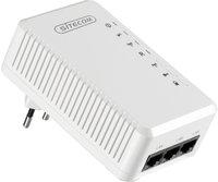 Sitecom Wi-Fi Homeplug 200 Mbps