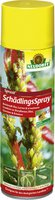 Neudorff Spruzit Schädlings Spray 200 ml