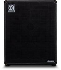 Ampeg SVT-410 HLF