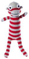 Heunec Dolle Socke - Affe 40 cm