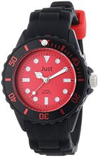 Just Rubber Strap (48-S5459)