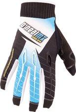 O'Neal Ryder Glove Men black/blue