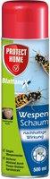 Bayer Garten Wespen-Schaum 500 ml