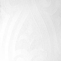Duni Elegance-Servietten Lily 40x40 cm