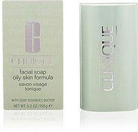 Clinique Facial Soap Oily (150 g)