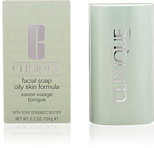 Clinique Facial Soap Oily (150 g)
