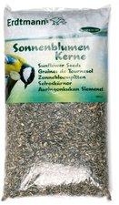 Erdtmann Sonnenblumenkerne (5 kg)