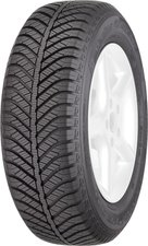 Goodyear Vector 4Seasons SUV 235/55 R17 103H