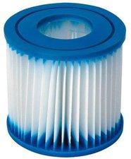 Friedola Filtereinsatz für Filterpumpe