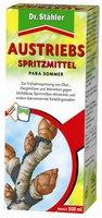 Dr. Stähler Para Sommer Austriebs Spritzmittel