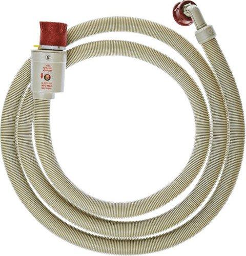 AEG Electrolux Aquastop Schlauch
