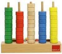 Goula 51050