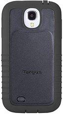 Targus Safeport Max (Samsung Galaxy S4)