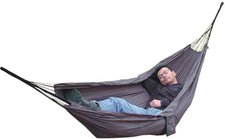 Exped Scout Hammock 325 x 150 cm
