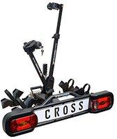 Spinder Bike Carriers Cross