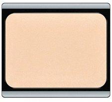 Artdeco Camouflage Cream - Summer Apricot (4,5 g)