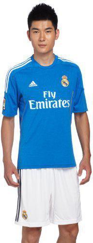 Adidas Real Madrid Away Trikot 2013/2014