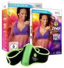 Zumba Fitness: World Party (Wii)
