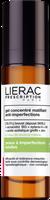 Lierac Prescription Mattierendes Gel-Konzentrat Anti-Unreinheiten (50 ml)