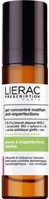 Lierac Prescription Mattierendes Gel-Konzentrat Anti-Unreinheiten (50 ml)