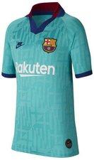 FC Barcelona Kindertrikot