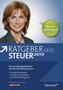 Lexware ARD Ratgeber Geld Steuer 2013 (Version 19.00) (DE)
