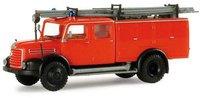 Herpa Feuerwehr TLF 1500 (743105)