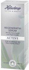 Heliotrop Active Regenerativ Serum (30 ml)